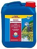Sera Pond Bio nitrivec - Tratamiento de Agua biológico para el Estanque, el Medio de Filtro líquido se...