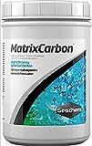 Seachem Matriz de Carbono 2litros