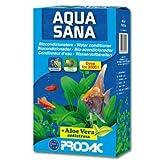Prodac Aquasana con aloevera- acondicionador de agua para acuarios 500ml