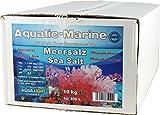 SEL Marin acuático para Acuario, 10kg