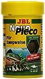 JBL Novopleco 100 Ml 100 ml / 53 g