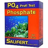 Salifert Phosphate Test Kit by Salifert