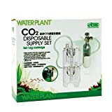 ICA Kit Completo Co2 - Cilindro De 16G 340 g