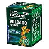 NOVOPET 0 Cm Proscape Volcano Powder 250 G