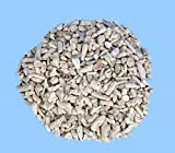 Aqua Light Coralena, grano: 5 mm – saco de 25 kg