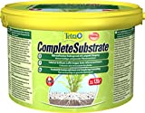 Tetra CompleteSubstrate 5,0 kg
