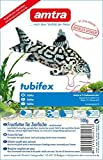 Amtra Tubifex Blister 20 x 100 g (2 kg)