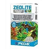 prodac international 'Material filtrante Zeolita 700gr