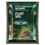 Novopet Proscape Plantsoil Brown 9 L