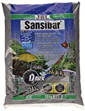 Novopet Sansibar Negra 10 Kg, Dark, 0 cm