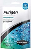 Seachem Purigen Ultimate Filtration 100 ml. Seachem - Bolsa para acuario