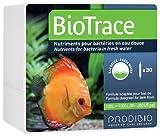 Prodibio Biotrace, 30 viales