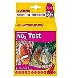 Sera - Test De Nitrato, 0.1KG