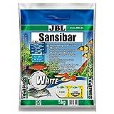 Novopet Sansibar Blanca 5 Kg