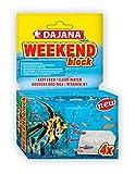 Dajana Weekend Block 4 UND.
