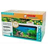 Eheim Acuario Aquastar 63 LED Edición Limitada Kit Completo