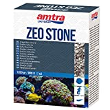 Amtra Zeo Stone, 1200 gr