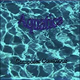 Aquatica (Instrumental Version)