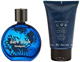 Desigual Dark Fresh Man Set Fragancia - 1 Pack