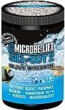 MICROBE-LIFT Sili-out 2 - Eliminador de silicato y fosfato a Base de Aluminio para acuarios de Agua Dulce y...
