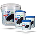 DELTEC USA D-D RP-100 ROWAphos Phosphate Removal Media - 1000 ml/2.2 lbs by