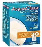 AquaClear Carga de Carbon 30, Foamex