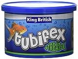 King British Tubifex (35g)