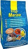Tetra Marine SeaSalt 4 kg