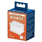 Aquatlantis Easy Box Fibra, XS