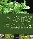 Enciclopedia de las plantas de acuario (Animales)