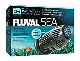 Fluval Sea Bombas de Recirculación CP4, 5200 l/h