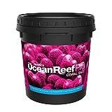 iQuatics Ocean Reef Pro Coral Acuario Sal (20kg)