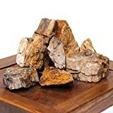 Croci A8047947 Roca Petrified, S, 0.5 kg