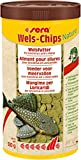 Sera Wels-Chips Nature 1.000 ml