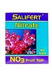 Salifert Kit de prueba de nitrato (No3)