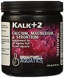 Kalk+2 Dry Kalkwasser 7.9oz 225gm