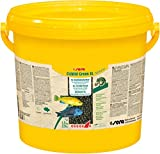 sera Cichlid Green XL Nature 3.800 ml