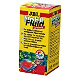 JBL Nobilfluid Artemia 50 Ml 50 g