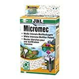 JBL Micromec 650 G 650 g