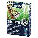 Hobby 20070 Zeolith, 500 g, 5-8 mm