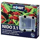 Hobby Nido - Caja de Almacenamiento