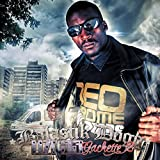 Rap sale (feat. Sofiane, Seagel, Ali TK, Serya)
