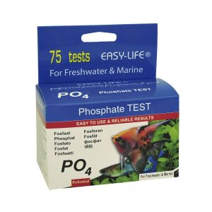 Tests de Fosfatos