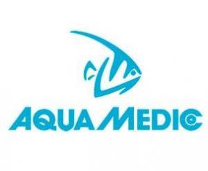 Productos Aqua Medic