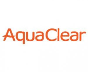 Productos Aquaclear