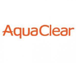 Productos Aquaclear