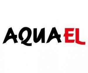 Productos Aquael