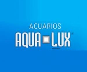 Productos Aqualux