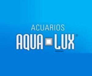 Productos Aqualux