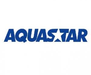 Productos Aquastar